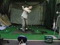 動画:swing10