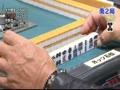 動画:麻雀最強戦2012、③