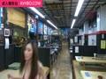 アダルト動画:Julia 夜店爆乳肉體誘惑